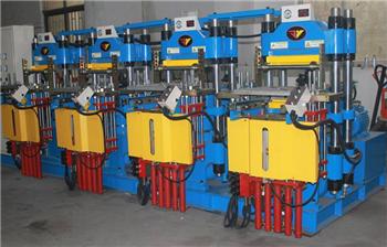 潮州全自动硫化机回收