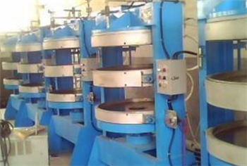 呼和浩特二手轮胎硫化机回收服务