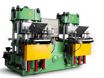 潮州各种专用硫化机出售服务