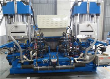潮州二手抽真空硫化机回收公司