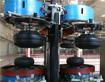 襄阳二手轮胎硫化机回收公司