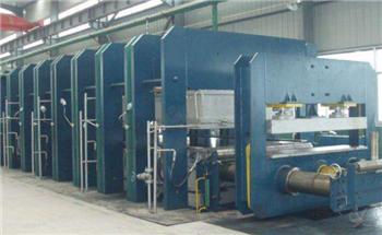 鄂州各种专用硫化机出售哪家好