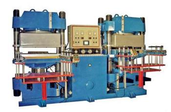 鄂州二手抽真空硫化机回收价格