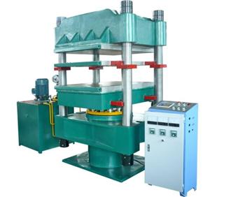 潮州各种专用硫化机出售价格